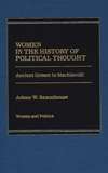 Women in the History of Political Thought